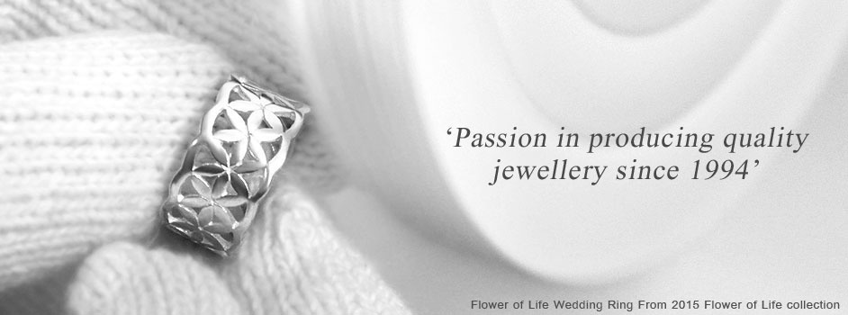 Our Jewellery