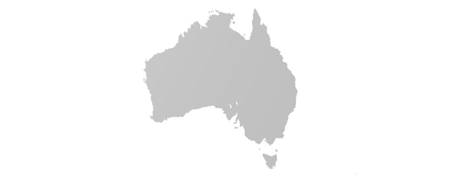 Wholesale Silver Jewelry to Australia
