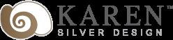 Karen Silver Design
