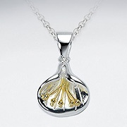 Top 10 Pendants