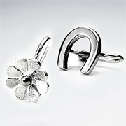 Trendy Ear Cuffs