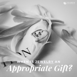 When is Jewelry an Appropriate Gift_ 2