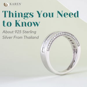 Things you need to know about 925 sterling silver from Thailand-Social (1)