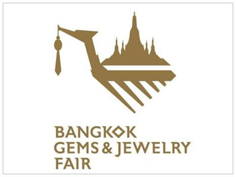 Bangkok gem and jewelry fair