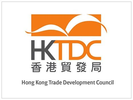 Hong Kong Jewellery & Gem Fair by HKTDC