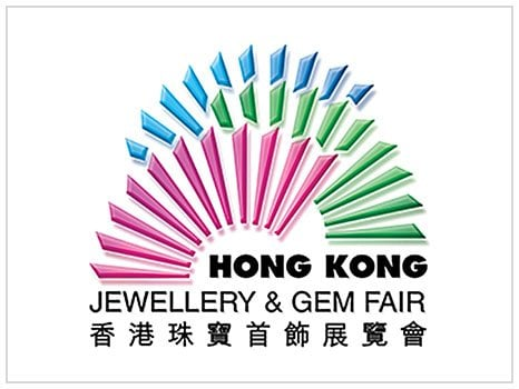 Hong Kong Jewellery & Gem Fair by UBM Asia