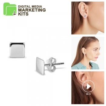 Digital Media Marketing Kit For ES1289