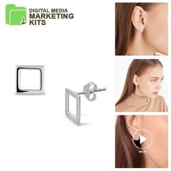 Digital Media Marketing Kit For ES1292