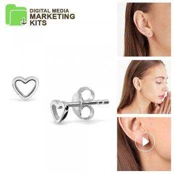 Digital Media Marketing Kit For ES2485