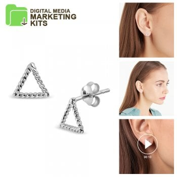 Digital Media Marketing Kit For ES2486