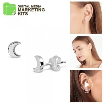 Digital Media Marketing Kit For ES2508