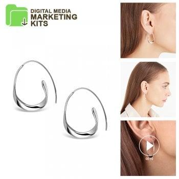 Digital Media Marketing Kit For ES2532