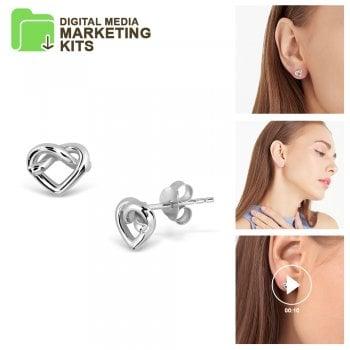 Digital Media Marketing Kit For ES2563