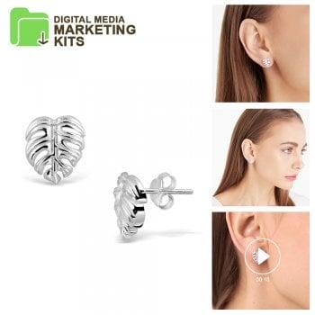 Digital Media Marketing Kit For ES2567