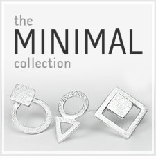 the Minimal collection