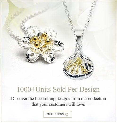 1000 unit Sold