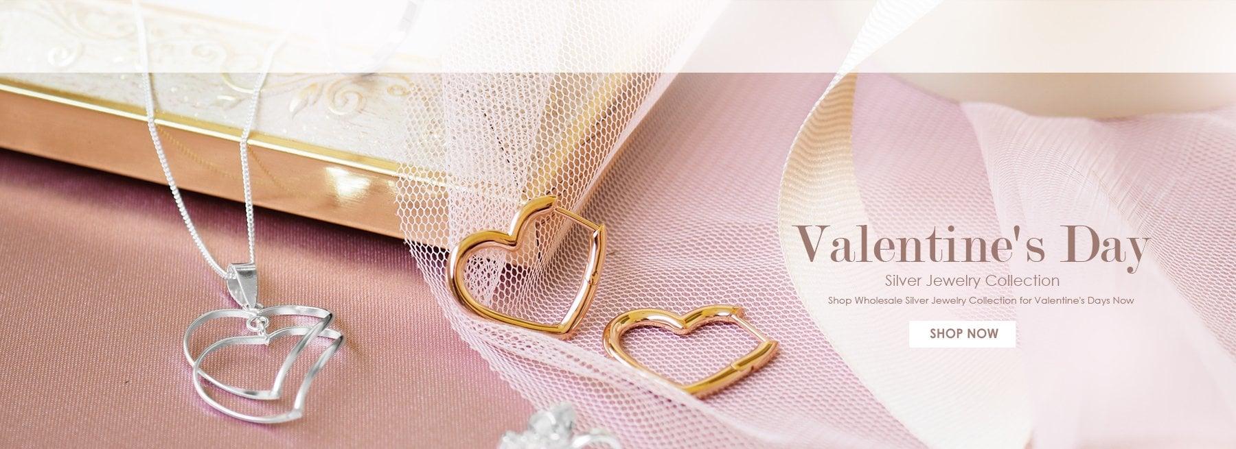 Valentine 2020