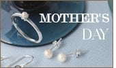 Motherday Wholesale Silver Jewelry Collection