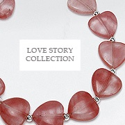 Love Story Collection