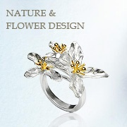 Nature & Flower Design